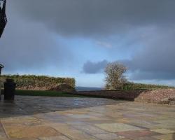 patio-mint-sandstone