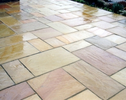 patios2_5_indian_sandstone_glenmoor