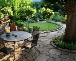 landscaping_interlocking